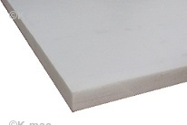 G7 Silicone Phenolic Sheets